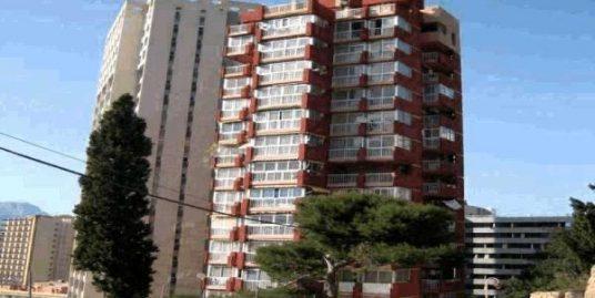 Apartamento zona Levante – Benidorm