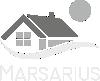 Marsarius Inmobiliaria